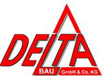 Delta Bau