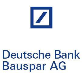 Deutsche Bank Bauspar AG