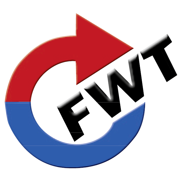 Fernwaerme Teltow