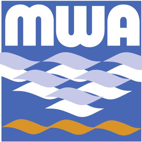 Mittelmärkische Wasser- und Abwasser GmbH (MWA)