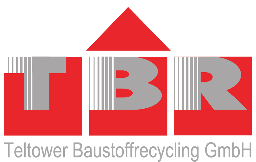 Teltower Baustoffrecycling GmbH