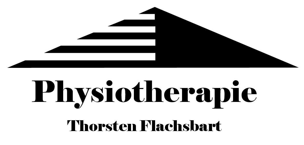 Physiotherapie Thorsten Flachsbert