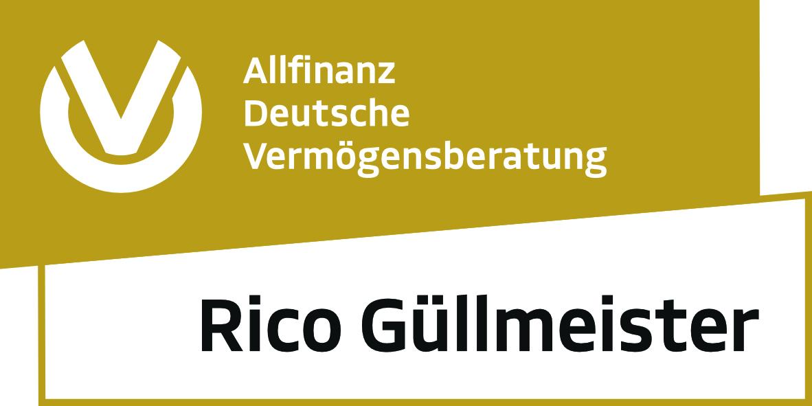 Rico Guellmeister