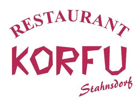 Restaurant Korfu Stahnsdorf