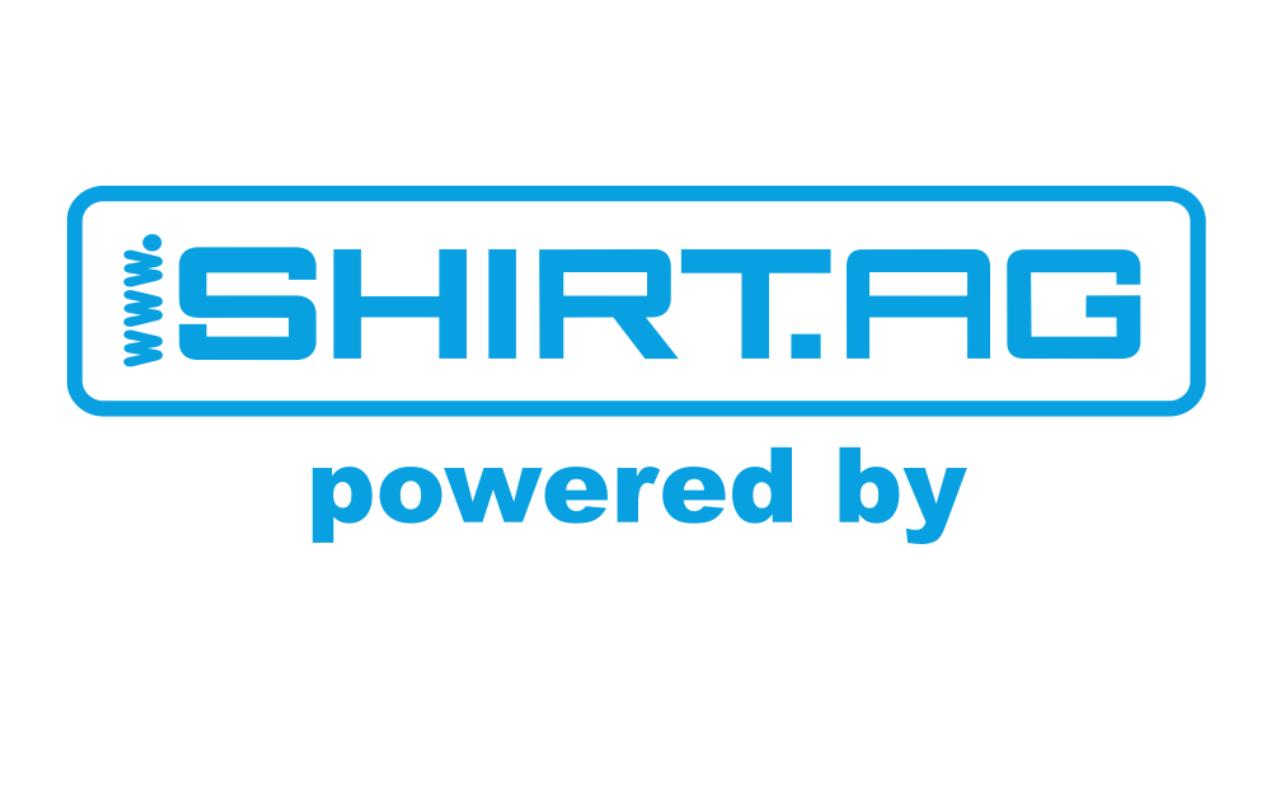 Shirt AG