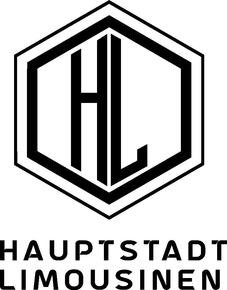 Haupstadt Limousinen