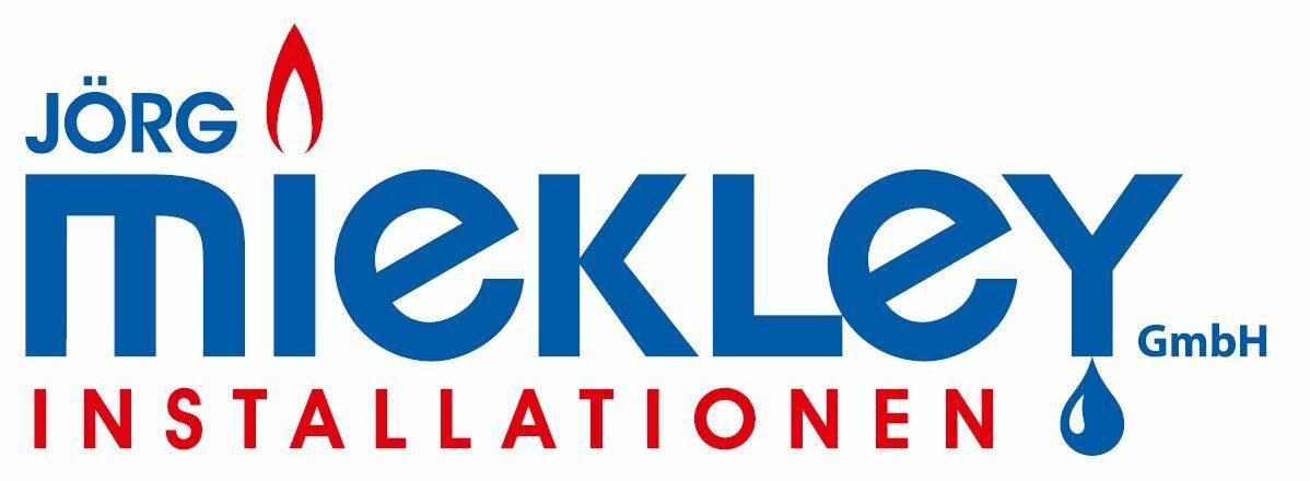 Jörg Miekley Installation GmbH